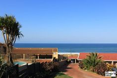 2 Bedroom Apartment Sold In Uvongo, Hibiscus Coast, Kwazulu Natal for R Cozy Living, Living Area, Built In Braai, Vacant Land, Kwazulu Natal, Open Plan, Hibiscus, Townhouse, Property For Sale