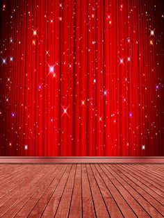 Red Background Backdrop Curtain Dark Wood Floor Stage Backdrops for Photography Glitter Photo Background Cloth Studio Background Images, Background For Photography, Photography Backdrops, Red Background, Photography Studios, Photography Marketing, Glitter Backdrop, Glitter Balloons, Talent Show
