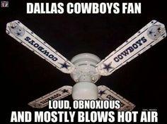 1ce291122def483e3d3f080b358499e7 sports memes funny sports 49er gang dallas cowpuke taunts pinterest dallas