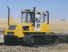 MorookaMK-250-1994