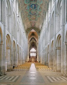 Ely Cathedral, Ely, Cambridgehire, England