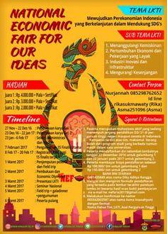 #Neforia2017 #LKTI #LKTIN #UNHAS #Makassar 2nd NEFORIA 2017 Lomba Karya Tulis Ilmiah Tingkat Nasional  DEADLINE: 22 Januari 2017  http://infosayembara.com/info-lomba.php?judul=2nd-neforia-2017-lomba-karya-tulis-ilmiah-tingkat-nasional