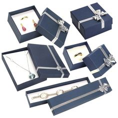 Bracelet Gift Box, Necklace Box, Earrings, Cheap Jewelry Boxes, Gift Boxes, Hermes Kelly, Bangles, Shoulder Bag, Pendant