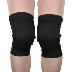 aa1c1ff711d8 These knee pads let you move from floorwork to dance pole without bruising.  Mighty Grip