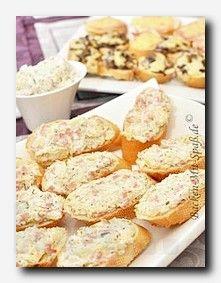 #kochen #kochenschnell italienische nachspeise, simpele lekkere recepten, rinderbraten vom grill rezept, jamie oliver rezepte fisch, wie lange ist ein rezept gultig, schnelle gerichte nudeln, grillen rezepte beilagen, spargel hollandaise rezept, su?speisen rezepte, johannisbeer blechkuchen, kohlenhydratarme gerichte rezepte, muskelaufbau mittagessen rezepte, weihnachten was kochen, rezepte mit tagliatelle, weber grill rezepte vegetarisch, kochbar ww rezepte