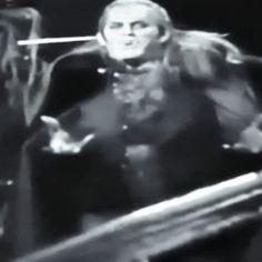 #stevebarton #tanzdervampire #original #wien #vienna #raimundtheater #theater #grafvonkrolock #musical #vampir #totalefinsternis #original #wien #vienna #theater #raimundtheater
