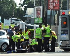Volusia, Flagler see sharp increases in hit-and-run crashes | News-JournalOnline.com