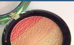 MAC Summer 2015 Wash and Dry Collection |  This is probably the only item I'm going to buy from this collection. Hands down!!