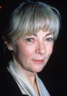 Geraldine McEwan passed away on 01/30/2015.  A British actress who play Miss Marple and was also is Robin Hood: Prince of Thieves.  RIP