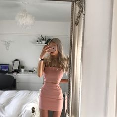 ♡Breakfast at Avery's♡ - Mode für Frauen Boujee Outfits, Trendy Outfits, Summer Outfits, Fashion Outfits, Semi Formal Wedding Attire, Semi Formal Dresses, Formal Wear, Vetement Fashion, Looks Style