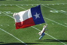French District à Texas - Contacter des français au Texas Purple Mountain Majesty, Texas Forever, Loving Texas, Texas Pride, Texas Flags, Sea To Shining Sea, In The Heart, Texans, God