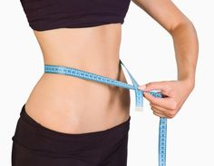 About how center for medical weight loss cedar rapids