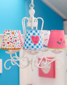 https://i.pinimg.com/236x/1c/e2/c0/1ce2c0a16595fdd434f96630ef9e0fbf--lief-lifestyle-toddler-rooms.jpg