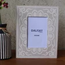 DALISAY   eBay Stores