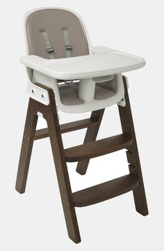 16 Best Boosters & High Chairs images | Baby store, Wooden