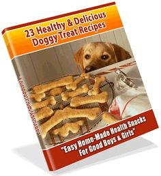 Discover The Deadly Secret The Dog Food Industry Is Spending Millions To Make Sure You Never Find Out. Dog Food recipe tasty turkey recipe