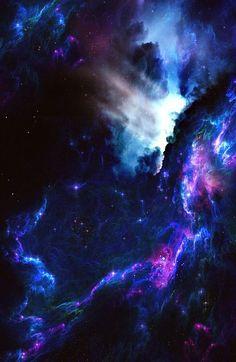 Nebula Images: http://ift.tt/20imGKa Astronomy articles:... Nebula Images: http://ift.tt/20imGKa Astronomy articles: http://ift.tt/1K6mRR4 nebula nebulae astronomy space nasa hubble telescope kepler telescope science apod galaxy http://ift.tt/2mqaCaZ