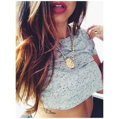 Find images and videos about girl, style and sexy on We Heart It - the app to get lost in what you love. Cute Fashion, Fashion Beauty, Fashion Outfits, Womens Fashion, Fashion Killa, Fashion Ideas, Casual Outfits, Glam Rock, Looks Style
