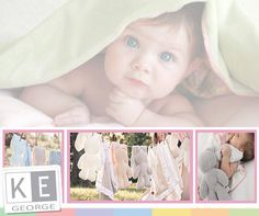 The snuggle bunny is designed to comfort new born It is made from an extremely soft material with long silky soft ears for extra snuggles. Available fro for more information call us on 084 790 3693 or visit us in Snuggles, Ears, Bunny, Babies, Design, Cute Bunny, Babys, Ear