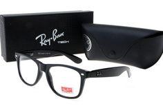 2895d84460 Ray Ban Aviator Ray Ban Clubmaster Ray Ban Wayfarer Ray Ban Sunglasses  12.99 USD Discount Ray