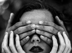 trendy photography couples boudoir hands – Little Dark Age – hand Hand Photography, Couple Photography Poses, Boudoir Photography, Creative Photography, Portrait Photography, Photography Ideas, Halloween Photography, Splendour In The Grass, Foto Art