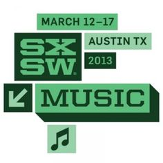 100 Great Bands to See at SXSW 2013