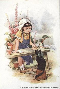 Postcards-British-41 (1) (440x655, 240Kb)