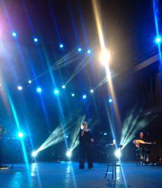 Λεμεσός, 9/9/2014 Ευχαριστούμε για τη φωτογραφία @Antonia Christodoulou #eleonorazouganeli #eleonorazouganelh #zouganeli #zouganelh #zoyganeli #zoyganelh #elews #elewsofficial #elewsofficialfanclub #fanclub Concert, Concerts