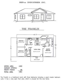 Metal Frame Home Plans Steel Frame Home Plans House Plans If I Ever Build A