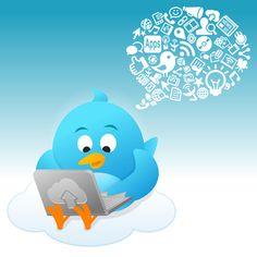Wat is de waarde van #Twitter #volgers voor jouw organisatie? http://www.heuvelmarketing.com/blog/wat-is-de-waarde-van-twitter-volgers-voor-jouw-organisatie #socialmedia #inboundmarketing