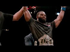 Ufc Ultimate Fighting Championship Ufc 209 Woodley Vs Thompson 2 Watch List Ufc News Ufc Mma