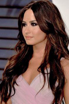 Demi Lovato dating vita killar