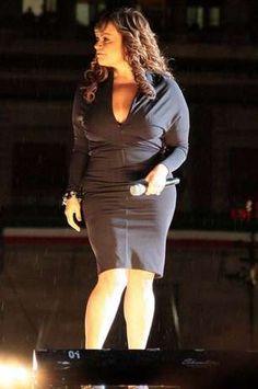 Jenni Rivera -YeciSanchez