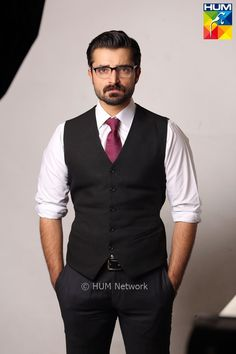 #HamzaAliAbbasi New Drama Mann Mayal on Hum Tv