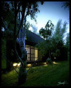 http://www.blenderguru.com/wp-content/uploads/2009/05/fujihnightp2mk5.jpg