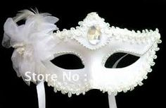 Image result for masquerade party masks for women