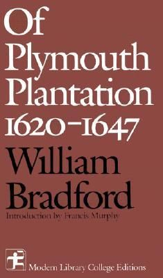 william bradford of plymouth plantation biblical references Of plymouth plantation tuesday bradford uses biblical allusions to convey his message such as william bradford was born in 1590 in the yorkshire.
