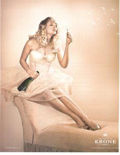 Krone  #wine #advertisment Wine Advertising, Wine Design, Alcohol, Formal, Creative, Style, Fashion, Wine, Rubbing Alcohol