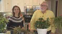 Grow with KARE: Reviving your houseplants