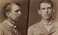 Captain Donegan Escapes From Yarra Bend Asylum On This Day ………7th July 1883 The notorious Captain Donegan, who was imprisoned for a variety of offences, and was sent to the Yarra Bend Lunatic Asylum, escaped cleverly, and has defied all attempts to find him. He had been confined in the asylum, for five years and got away twice before.