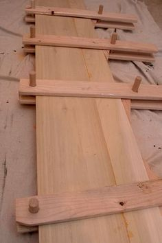 japanese wood working tools #woodworkingbench