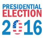 CONCERNED about the U.S. #Election2016? MUST LISTEN today 9amET…
