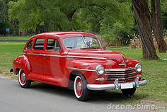 old fashioned cars - Google Search