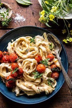Tortellini, Penne, Linguine, Fettuccine Pasta, Pasta Recipes, Dinner Recipes, Cooking Recipes, Dessert Recipes, Cooking Pasta