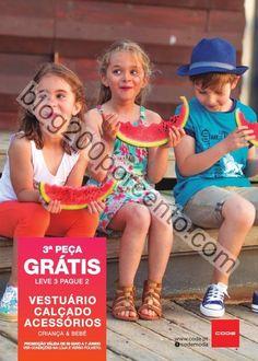 Novo Folheto PINGO DOCE - CODE Promoções até 7 junho - http://parapoupar.com/novo-folheto-pingo-doce-code-promocoes-ate-7-junho/