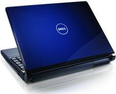 "Harga Laptop Intel Core i7 Terbaru, April 2014 LENOVO IdeaPad S410P 529 - Black Intel Core i7-4500U, 4GB DDR3, 1TB HDD, DVD±RW, WiFi, Bluetooth, VGA NVIDIA GeForce GT720M 2GB, Camera, 14"" WXGA, Win 8.1 Rp 8,999,000 ASUS Notebook A451LB-WX090D - Black Intel Core i7-4500U, 4GB DDR3, 1TB HDD, DVD±RW, WiFi, Bluetooth, VGA NVIDIA GeForce GT740M 4GB, Camera, 14"" WXGA Rp 9,499,000"
