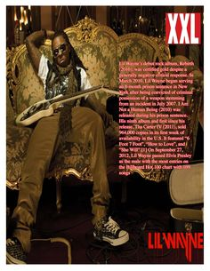 lil wayne Hot 97, Lil Wayne, Prison, No Response, Album, Movie Posters, Film Poster, Billboard, Film Posters