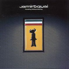 #favoritebandofalltime. Jamiroquai puts my mind at ease. Infused with 70's Funk , Jazz and groovy energy. Favorites from this album include Alright, Cosmic Girl, High times, Virtual Insanity and Traveling without Moving. Who else can use horns, a didgeridoo and saxophone to lure you into a funk odyssey. Nobody but J Kay.