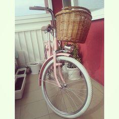 vintage cycle retro bike