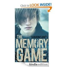 Amazon.com: The Memory Game eBook: Sharon Sant: Kindle Store. Weeks after fifteen-year-old David is killed by a speeding driver, he's still hanging around and he doesn't know why. The only person who can see and hear him is the girl he spent his schooldays bullying.